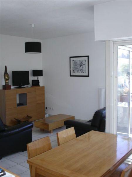T3 port marianne montpellier - Appartement port marianne montpellier ...